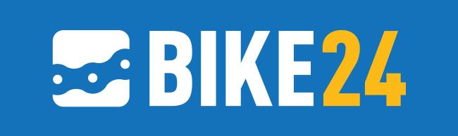 Bike 24